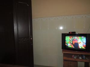 Somros Thmey Guesthouse, Гостевые дома  Prey Veng - big - 10