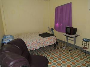 Chanreas Guesthouse, Penziony  Prey Veng - big - 38