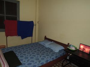 Chanreas Guesthouse, Penziony  Prey Veng - big - 20