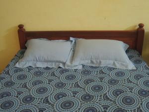 Chanreas Guesthouse, Penziony  Prey Veng - big - 5