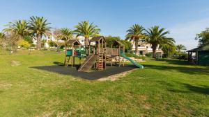 Parco del Monte Verde (Albufeira)