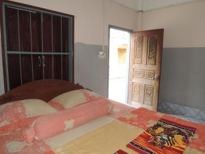 Koeu Chey Chum Neas Guesthouse, Pensionen  Prey Veng - big - 12