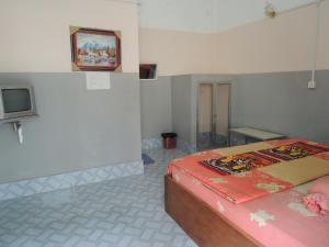 Koeu Chey Chum Neas Guesthouse, Pensionen  Prey Veng - big - 5