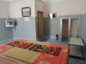 Koeu Chey Chum Neas Guesthouse, Pensionen  Prey Veng - big - 8