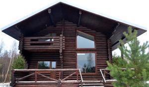 Guest House Isakovo