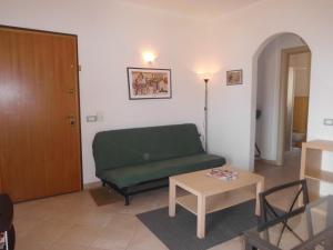Sunrise Residence, Ferienwohnungen  Santa Maria - big - 79