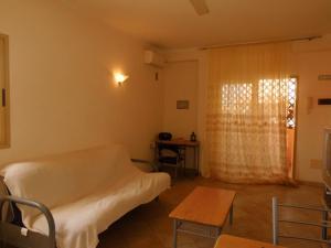Sunrise Residence, Ferienwohnungen  Santa Maria - big - 10