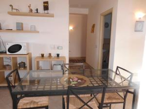 Sunrise Residence, Ferienwohnungen  Santa Maria - big - 76