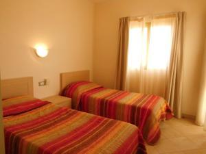 Sunrise Residence, Ferienwohnungen  Santa Maria - big - 11