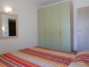 Sunrise Residence, Ferienwohnungen  Santa Maria - big - 12