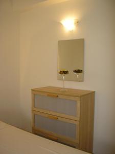 Sunrise Residence, Apartmány  Santa Maria - big - 75