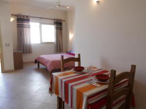 Sunrise Residence, Ferienwohnungen  Santa Maria - big - 13