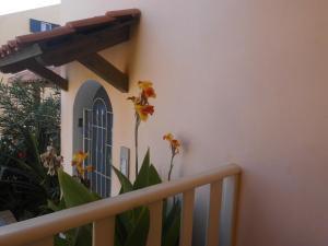 Sunrise Residence, Apartmány  Santa Maria - big - 73