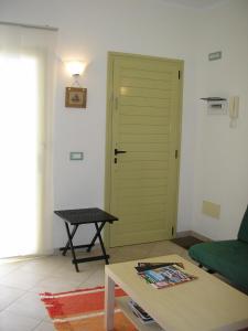 Sunrise Residence, Ferienwohnungen  Santa Maria - big - 72
