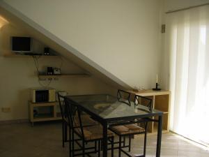 Sunrise Residence, Ferienwohnungen  Santa Maria - big - 71