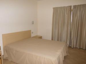 Sunrise Residence, Ferienwohnungen  Santa Maria - big - 70