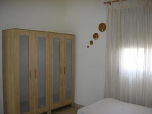 Sunrise Residence, Ferienwohnungen  Santa Maria - big - 67