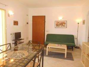 Sunrise Residence, Ferienwohnungen  Santa Maria - big - 66