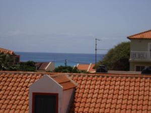 Sunrise Residence, Ferienwohnungen  Santa Maria - big - 17
