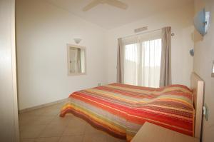 Sunrise Residence, Ferienwohnungen  Santa Maria - big - 18
