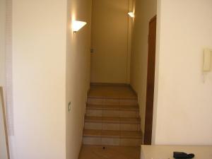 Sunrise Residence, Apartmány  Santa Maria - big - 20