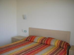 Sunrise Residence, Ferienwohnungen  Santa Maria - big - 84