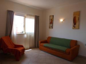 Sunrise Residence, Ferienwohnungen  Santa Maria - big - 22