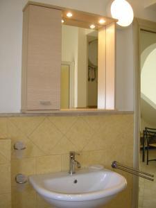 Sunrise Residence, Ferienwohnungen  Santa Maria - big - 83