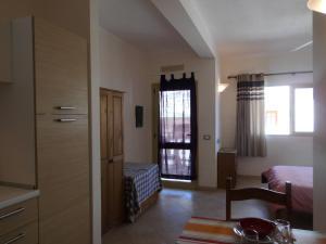 Sunrise Residence, Ferienwohnungen  Santa Maria - big - 23