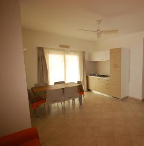 Sunrise Residence, Ferienwohnungen  Santa Maria - big - 6