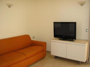 Sunrise Residence, Ferienwohnungen  Santa Maria - big - 55