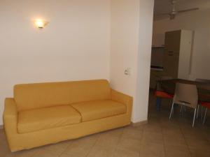 Sunrise Residence, Apartmány  Santa Maria - big - 53