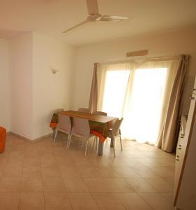 Sunrise Residence, Ferienwohnungen  Santa Maria - big - 3
