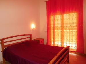 Sunrise Residence, Ferienwohnungen  Santa Maria - big - 28