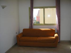 Sunrise Residence, Apartmány  Santa Maria - big - 29