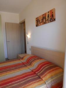 Sunrise Residence, Ferienwohnungen  Santa Maria - big - 30