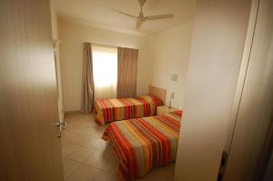 Sunrise Residence, Ferienwohnungen  Santa Maria - big - 31