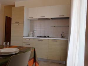 Sunrise Residence, Ferienwohnungen  Santa Maria - big - 25