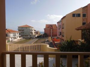 Sunrise Residence, Ferienwohnungen  Santa Maria - big - 45