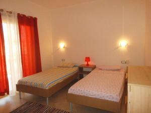 Sunrise Residence, Ferienwohnungen  Santa Maria - big - 44