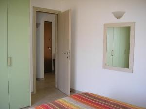 Sunrise Residence, Ferienwohnungen  Santa Maria - big - 43