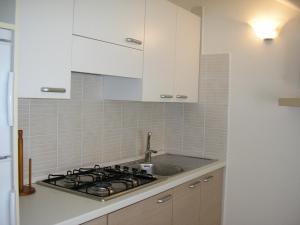 Sunrise Residence, Apartmány  Santa Maria - big - 42