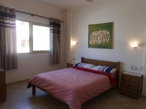 Sunrise Residence, Ferienwohnungen  Santa Maria - big - 36