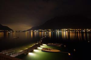 Villa Làrio Lake Como (33 of 37)