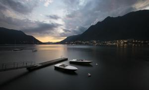 Villa Làrio Lake Como (25 of 37)