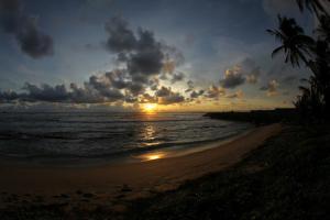 Hikka Beach Flat, Apartmanok  Hikkaduwa - big - 40