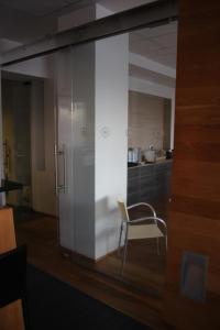 Hotel Keilir (11 of 45)