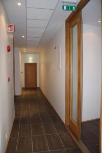 Hotel Keilir (27 of 45)
