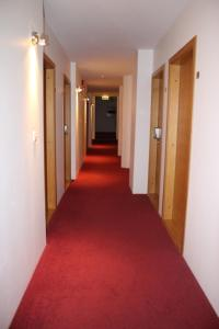 Hotel Keilir (5 of 45)