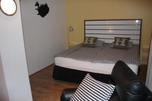 Hotel Keilir (36 of 45)